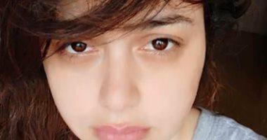 حمى وشخصوها سرطان..مصرية ترفع دعوى ضد مستشفى بالهند