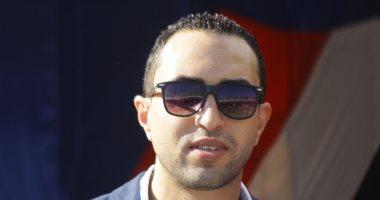 عضو مجلس الإسماعيلي لـ سوبر كورة: إبراهيم عثمان ظلم عبد ربه وطفّش ديسابر