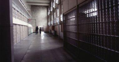 سجن طالب هندى 5 سنوات فى الولايات المتحدة بتهمه الاحتيال عبر الهاتف