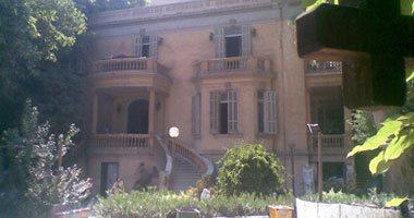 مدرسة الفنون الجميلة.. فكرة نحات فرنسى أصبحت أقدم كلية للفنون الجميلة فى مصر