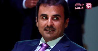 محلل سياسى سعودى:قطر تحاول ابعاد النظر عن سجلها المأساوى لحقوق الإنسان