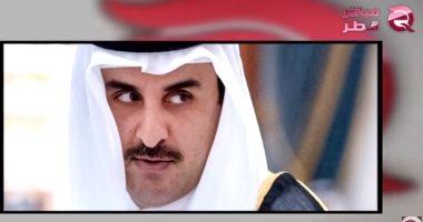 اليوم.. المجلس الدولى لحقوق الإنسان يناقش الأوضاع داخل قطر