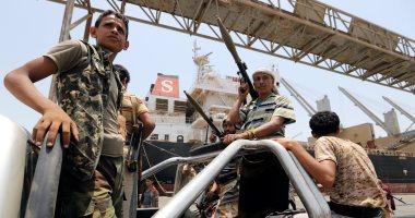 الصين تحث الأطراف اليمنية على المضى قدما فى الحوار السياسى