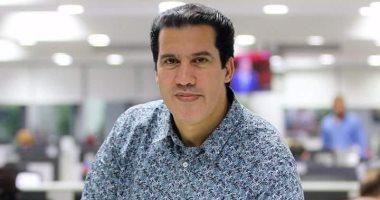 """عمر الأيوبى يكتب: """"الغزال"""" ذكرى وذكريات مواصفات النجوم"""