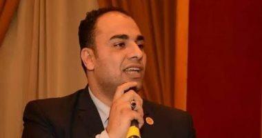 """عضو بـ""""البيطريين"""" يتقدم بمقترح لاستحداث صندوق """"قرض حسن"""" لأعضاء النقابة"""