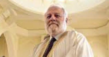 رئيس اللجنة الإسلامية بإسبانيا:لا يهمنى خطاب فوكس عن الاسلام والمسلمين