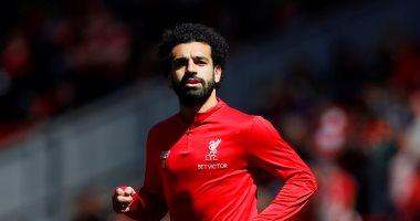 بيريز يهدد حلم محمد صلاح فى التفوق على نجوم ريال مدريد
