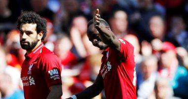 ليفربول يواجه نوريتش سيتي فى افتتاح الدوري الانجليزي