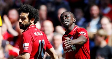 الصحافة الإنجليزية تنتقد تعديل موعد كأس أمم أفريقيا 2021 والعودة للشتاء