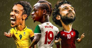 عودة متعة كرة القدم.. مواعيد استئناف الموسم الحالى بالدوريات الأوروبية