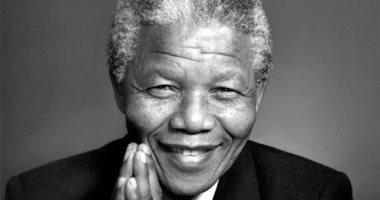 """10 حقائق عن حياة نيلسون مانديلا منها حبه لـ""""الكوارع والكرشة """".. تعرف عليها.. صور"""