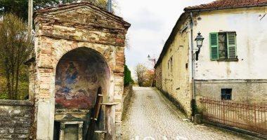 سكانها 230 نسمة فقط.. حكاية قرية معروفة بكونها وطن الساحرات فى إيطاليا