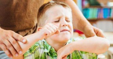 زيادة حالات اضطراب فرط الحركة ونقص الانتباه عند الأطفال ذوى البشرة السمراء