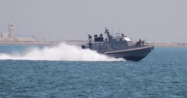 مؤتمر دبى للتأمين البحرى الثانى ينطلق الثلاثاء بمشاركة خبراء القطاع