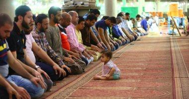 اعرف موعد الإفطار وساعات الصيام فى اليوم الخامس عشر من شهر رمضان المبارك