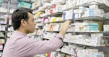 شعبة الأدوية: برتوكولات العلاج المتداولة على فيس بوك سببت نقص أدوية الزنك