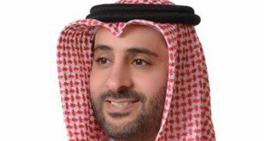 """ابن عم تميم لـ""""الشعب القطرى"""": اقتلاع النظام واجب وطنى علينا جميعا"""