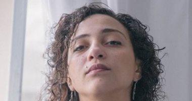 مريم صالح تغنى مع اللبنانية تانيا صالح لأول مرة فى حفل واحد