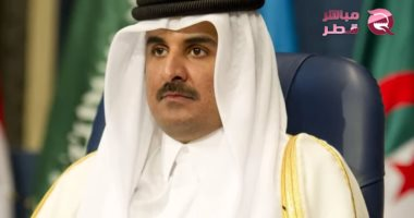 """أحد أفراد الأسرة القطرية الحاكمة لـ""""تنظيم الحمدين"""": السعودية خط أحمر"""
