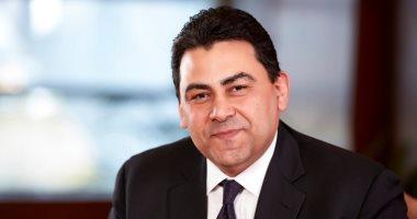 رئيس المصرية للاتصالات: نستهدف توصيل الفايبر للمنازل
