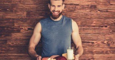 للرياضيين وأصحاب المهن الصعبة.. 5 أطعمة ضرورية تناولها بعد المجهود
