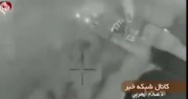 متحدث فرنسى: لا تغيير فى دورياتنا قبالة الإمارات بعد الهجوم على ناقلات