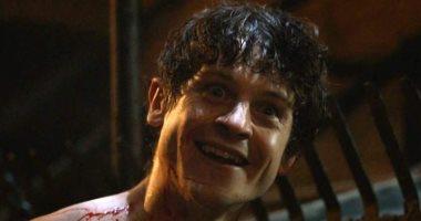 فى عيد ميلاده.. هل يفتقر Game of Thrones إلى وجود Ramsay Bolton أم لا؟