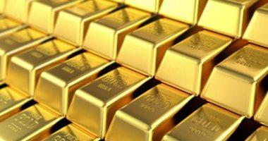 أسعار الذهب اليوم الخميس 11-7-2019 فى مصر -