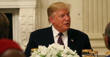 ترامب يصف ألمانيا بالشريك الفاشل.. تعرف على السبب