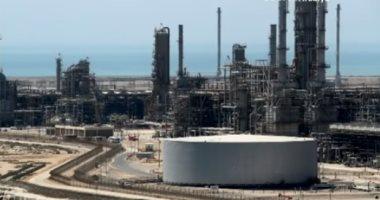بعد تسجيها ارتفاعًا بمقدار 1.4% أمس.. لماذا انخفضت أسعار النفط اليوم؟