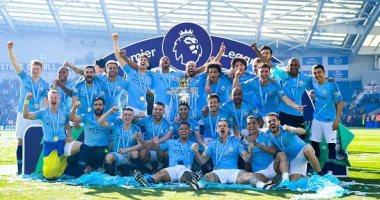 لماذا موسم 2018/2019 الأعظم فى إنجلترا على الإطلاق ؟