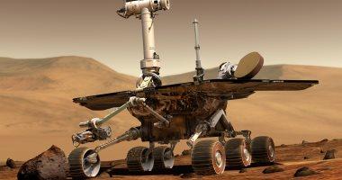 """قصة ابتكار """"مارس روفر"""" مستكشف المريخ صاحب الفضل فى كشف ألغاز الكوكب الأحمر"""