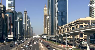 مواصلات الإمارات تبيع 2400 مركبة منذ بداية 2019