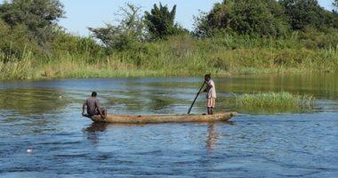 5 معلومات لا تعرفها عن بحر الغزال.. أهم شرايين النيل الأبيض