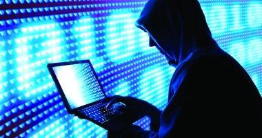 4 معلومات عن تأمين الأخطار الالكترونية.. تعرف عليها
