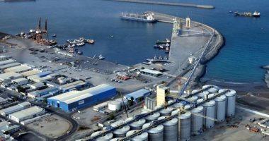 الإمارات ترحب بانضمام عدد من الدول للتحقيقات حول عمليات تخريب الناقلات البحرية