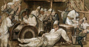 """""""قطع الأنف والموت تحت قدم الفيل"""".. أقدم 6 طرق تعذيب استخدمها البشر"""