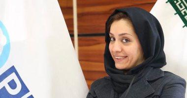 إيرانية تكشف كيف تدار بلادها: الحرس الثورى يتدخل حتى فى برامج التلفزيون