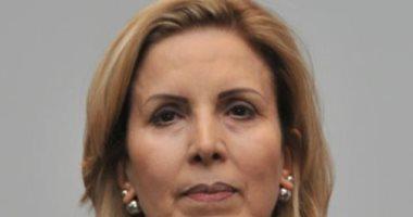 وزيرة ديوان رئيس جمهورية تونس تقدم استقالتها.. والسبسى يقبلها