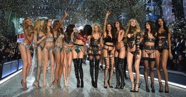 دار أزياء Victoria's Secret تمنع بث عروض أزيائها على شاشة التليفزيون