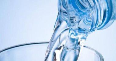 منظمة الصحة العالمية تقدم 6 نصائح مهمة للصائمين فى ظل ارتفاع حرارة الجو
