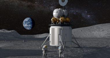 ناسا تختار اسم برنامج القمر الجديد.. اعرفه ايه هو وعلاقته بأبولو