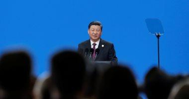 لجنة التخطيط بالصين وافقت على مشروعات بقيمة 195 مليار دولار فى 2019