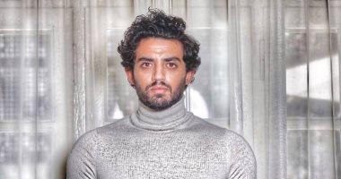 إسلام جمال يشارك فى بطولة مسلسل أحمد صلاح حسنى للمرة الثانية بعد ختم النمر