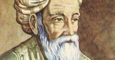 تعرف على سر اتفق عليه عمر الخيام وأصدقائه حسن الصباح ونظام الملك