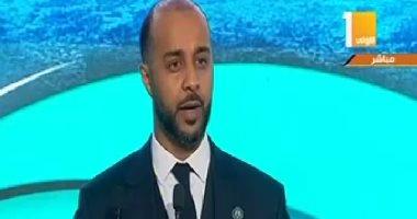 مدير موسوعة جينيس: محور روض الفرج ينهى أزمة الزحام فى القاهرة