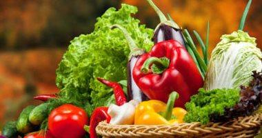تراجع أسعار الفاصوليا 5 جنيهات والطماطم تبدأ من 3 جنيهات للكيلو