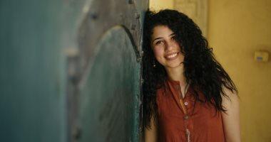 نوران أبو طالب تقدم سهرة رمضانية بمعهد الموسيقى العربية غدا الجمعة