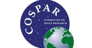 """المركز الوطنى لعلوم وتكنولوجيا الفضاء ممثلا للإمارات فى """"كوسبار"""""""