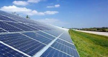 علماء يطورون مواد جديدة منخفضة التكلفة للاستفادة من الطاقة الشمسية
